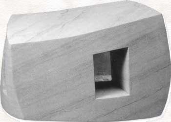 jean michel debilly sculpteur galerie. Black Bedroom Furniture Sets. Home Design Ideas